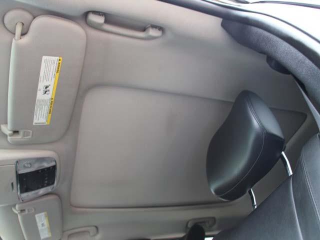 2013 Jeep Grand Cherokee 4D Sport Utility - 555752 - Image #16