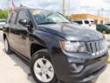 2014 Jeep Compass 4D Sport Utility - 742898 - Image #1