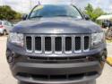 2014 Jeep Compass 4D Sport Utility - 742898 - Image #2