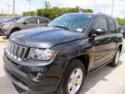 2014 Jeep Compass 4D Sport Utility - 742898 - Image #3