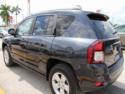 2014 Jeep Compass 4D Sport Utility - 742898 - Image #5