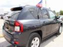2014 Jeep Compass 4D Sport Utility - 742898 - Image #7