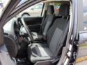2014 Jeep Compass 4D Sport Utility - 742898 - Image #11