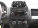2014 Jeep Compass 4D Sport Utility - 742898 - Image #13