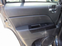2014 Jeep Compass 4D Sport Utility - 742898 - Image #15