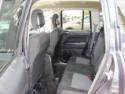 2014 Jeep Compass 4D Sport Utility - 742898 - Image #16