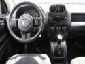 2014 Jeep Compass 4D Sport Utility - 742898 - Image #17