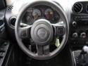 2014 Jeep Compass 4D Sport Utility - 742898 - Image #18