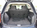 2014 Jeep Compass 4D Sport Utility - 742898 - Image #19