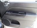 2014 Jeep Compass 4D Sport Utility - 742898 - Image #22