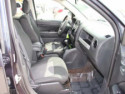 2014 Jeep Compass 4D Sport Utility - 742898 - Image #23