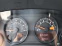 2014 Jeep Compass 4D Sport Utility - 742898 - Image #14