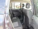 2014 Jeep Compass 4D Sport Utility - 742898 - Image #21