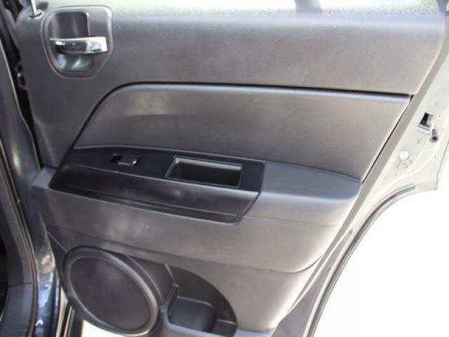 2014 Jeep Compass 4D Sport Utility - 742898 - Image #20