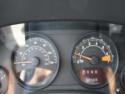 2014 Jeep Compass 4D Sport Utility - 746229 - Image #14