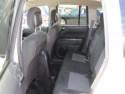 2014 Jeep Compass 4D Sport Utility - 746229 - Image #16