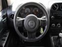 2014 Jeep Compass 4D Sport Utility - 746229 - Image #18