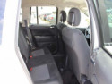 2014 Jeep Compass 4D Sport Utility - 746229 - Image #21