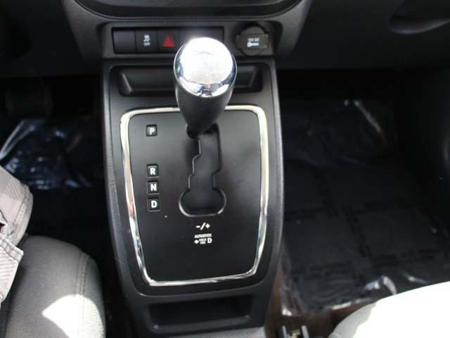 2014 Jeep Compass 4D Sport Utility - 746229 - Image #12