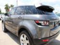 2015 Land Rover Range Rover Evoque 4D Sport Utility - 010183 - Image #5