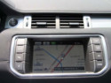 2015 Land Rover Range Rover Evoque 4D Sport Utility - 010183 - Image #18