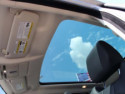2015 Land Rover Range Rover Evoque 4D Sport Utility - 010183 - Image #21