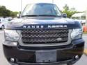 2011 Land Rover Range Rover 4D Sport Utility - 352530 - Image #2