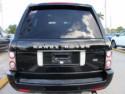 2011 Land Rover Range Rover 4D Sport Utility - 352530 - Image #6
