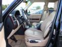 2011 Land Rover Range Rover 4D Sport Utility - 352530 - Image #12