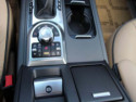 2011 Land Rover Range Rover 4D Sport Utility - 352530 - Image #14