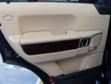 2011 Land Rover Range Rover 4D Sport Utility - 352530 - Image #19