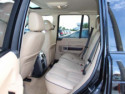 2011 Land Rover Range Rover 4D Sport Utility - 352530 - Image #20