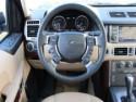2011 Land Rover Range Rover 4D Sport Utility - 352530 - Image #23