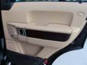 2011 Land Rover Range Rover 4D Sport Utility - 352530 - Image #25