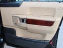 2011 Land Rover Range Rover 4D Sport Utility - 352530 - Image #27