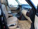 2011 Land Rover Range Rover 4D Sport Utility - 352530 - Image #28
