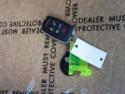 2011 Land Rover Range Rover 4D Sport Utility - 352530 - Image #29