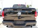 2013 Dodge Ram 1500 Quad Cab 4D Quad Cab - 501295 - Image #6