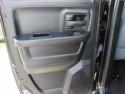 2013 Dodge Ram 1500 Quad Cab 4D Quad Cab - 501295 - Image #14