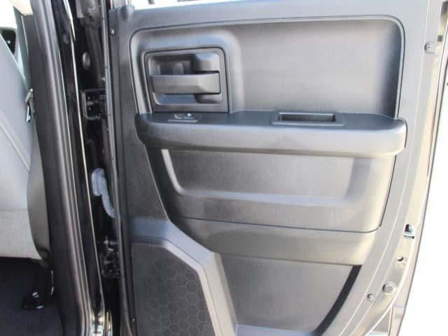 2013 Dodge Ram 1500 Quad Cab 4D Quad Cab - 501295 - Image #18