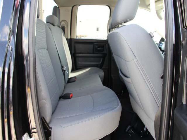 2013 Dodge Ram 1500 Quad Cab 4D Quad Cab - 501295 - Image #19