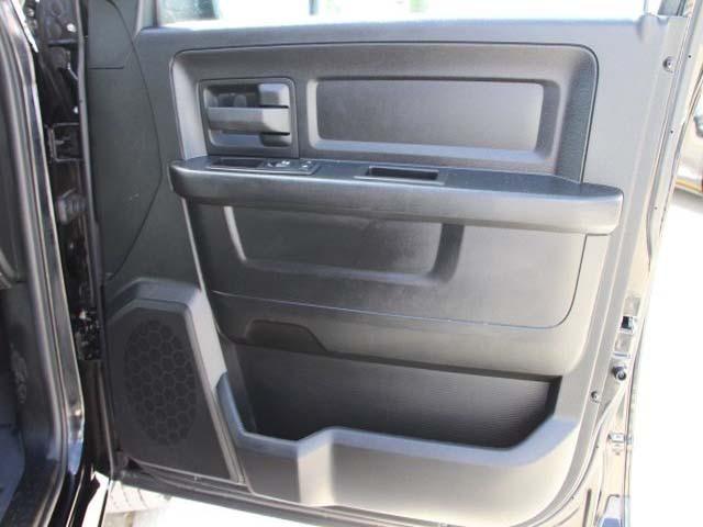 2013 Dodge Ram 1500 Quad Cab 4D Quad Cab - 501295 - Image #20