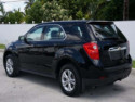 2014 Chevrolet Equinox 4D Sport Utility - 145558 - Image #5