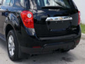 2014 Chevrolet Equinox 4D Sport Utility - 145558 - Image #10