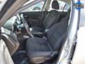 2014 Chevrolet Cruze 4D Sedan - 115724 - Image #11