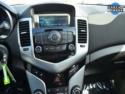 2014 Chevrolet Cruze 4D Sedan - 115724 - Image #13