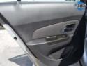 2014 Chevrolet Cruze 4D Sedan - 115724 - Image #15