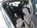 2014 Chevrolet Cruze 4D Sedan - 115724 - Image #21