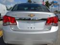 2014 Chevrolet Cruze 4D Sedan - 115724 - Image #6