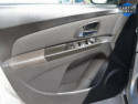 2014 Chevrolet Cruze 4D Sedan - 115724 - Image #10